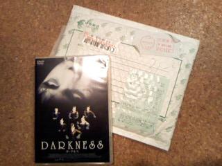 マイナーなスペイン映画だけど、350円て(笑)。