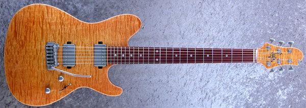 SUGIギター